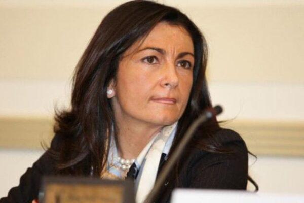 Lucci, solo un fatto sussiste: Napoli ha perso una risorsa