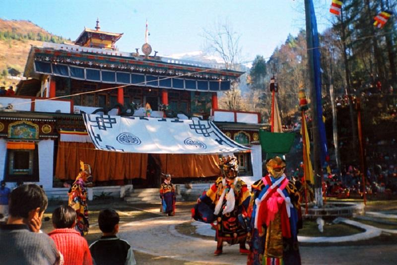 Festività di dicembre in tutto il mondo, che cos'è il Losar tibetano
