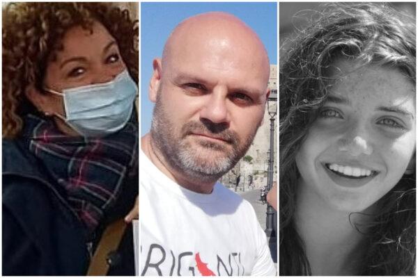 """Chi sono i tre napoletani premiati dal Presidente Mattarella: """"Esempi di civiltà"""""""