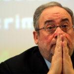 Caso Del Turco, il Fatto Quotidiano prova a intimidire i senatori