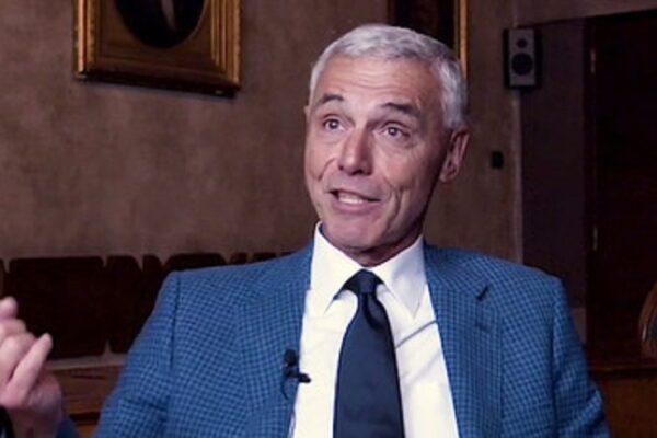"""Chi è Giorgio Palù, il nuovo presidente di Aifa che parlò di Coronavirus """"uscito da un laboratorio"""""""