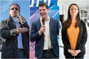 Scissione nel Movimento 5 Stelle, quattro eurodeputati lasciano il gruppo: si apre lo scontro finale