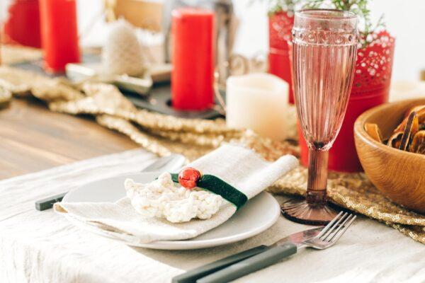 Menu del Primo dell'anno, dalla minestra alla carne cosa prevede la tradizione napoletana
