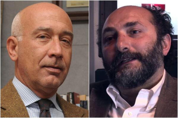 Il Fatto censura intervista di Marco Lillo ad Alfredo Romeo sul caso Consip