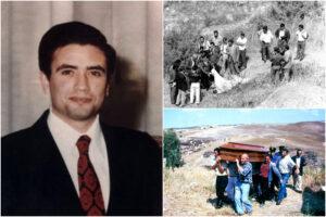 """Chi era Rosario Livatino, il """"giudice ragazzino"""" ucciso dalla mafia che sarà beato"""