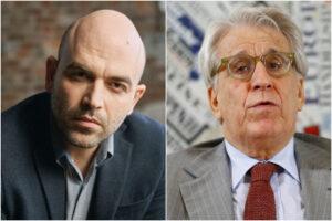 Gli intellettuali liberali restano muti sui detenuti e lasciano spazio a Saviano e Manconi