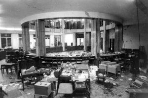Piazza Fontana, chi furono gli autori della strage? Non basta dire fascisti…