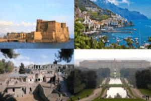 """Turismo in crisi, perso l'80 per cento del fatturato: """"È una crisi devastante"""""""