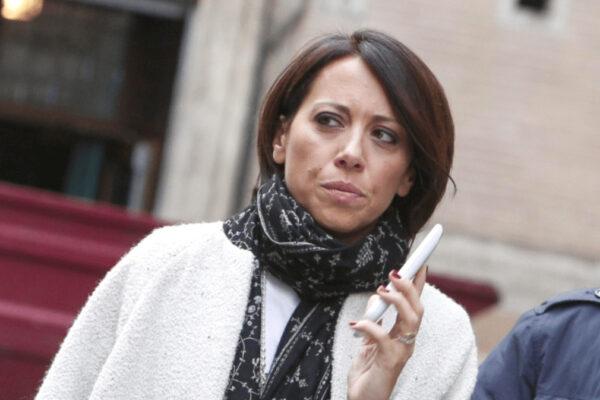 """L'incredibile vicenda giudiziaria di Nunzia De Girolamo: dalla richiesta di 8 anni al """"fatto non sussiste""""…"""