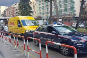 Campania arrivano i vaccini, da domani somministrazioni nei policlinici e nell'Asl Napoli3 Sud