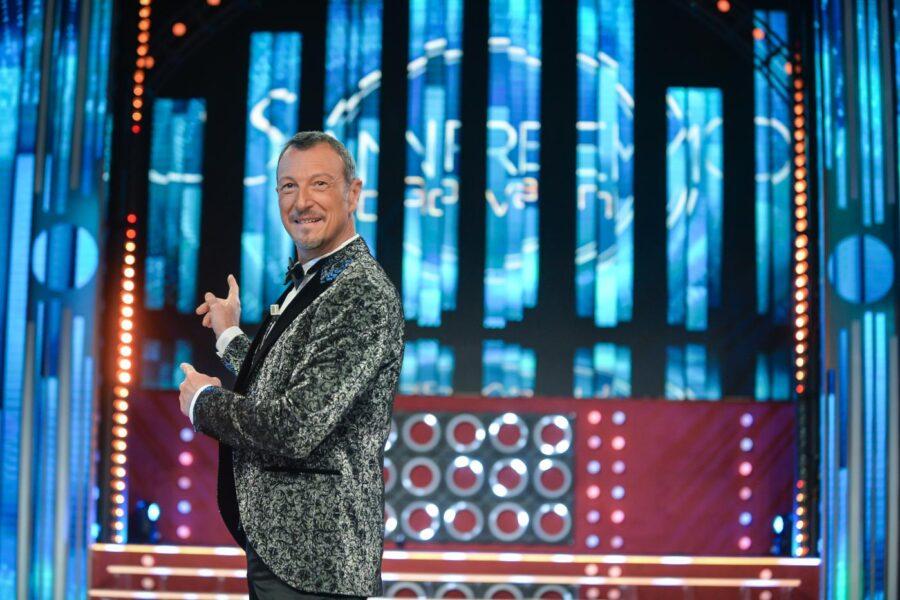 Sanremo, Festival confermato dal 2 al 6 marzo: le ipotesi per il pubblico in sala