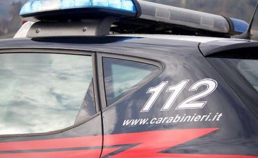 'Ndrangheta, 49 arresti in Calabria: ai domiciliari sindaco e consigliere comunale