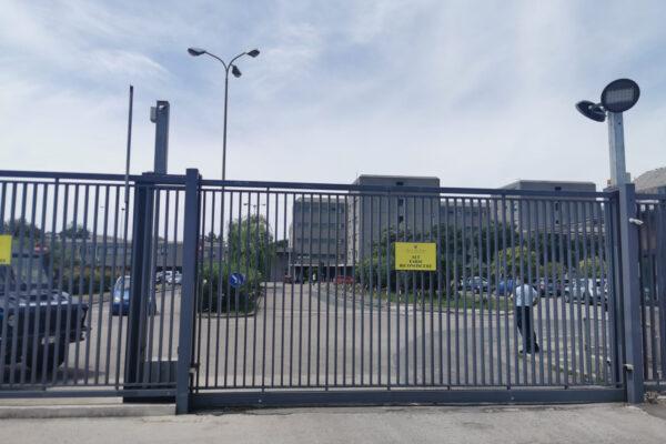 Morte del detenuto a Santa Maria è ennesimo segnale che è necessario intervento contro sovraffollamento