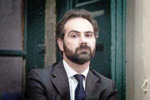"""Caso Maresca, la proposta di De Chiara: """"Anm faccia una legge sull'incandidabilità"""""""