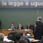 Tagliare le leggi inutili: ecco la vera riforma che serve alla giustizia