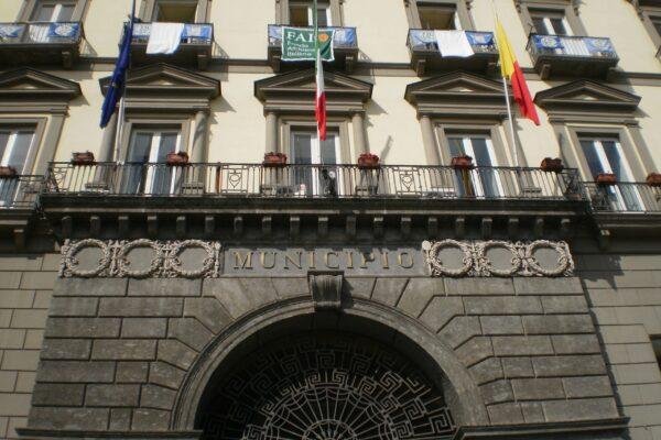 Quei milioni di euro sprecati da Comune di Napoli e Città Metropolitana