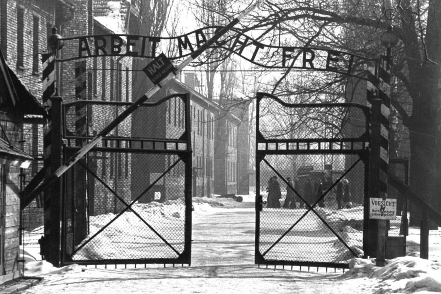 Perché il 27 gennaio si celebra il Giorno della Memoria, la commemorazione delle vittime dell'Olocausto
