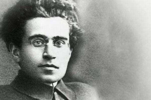 Antonio Gramsci, il vero fondatore del Pci che viveva con 50 anni di anticipo