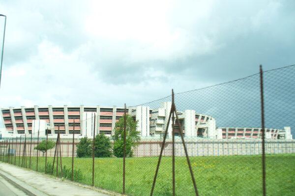 Torture in carcere, a Firenze tra agenti arrestati