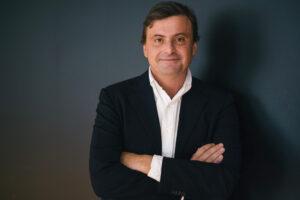 """Crisi di governo, parla Carlo Calenda: """"Da Renzi troppe giravolte, pronti a sostenere Draghi"""""""