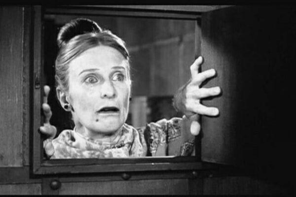 """Cloris Leachman è morta a 94 anni: l'attrice Premio Oscar fu Frau Blucher in """"Frankenstein Junior"""""""