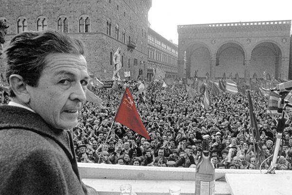 Enrico Berlinguer, perse tutte le battaglie ma fu lui il vincitore