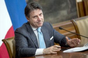 Conte non si tocca, il populismo non muore mai