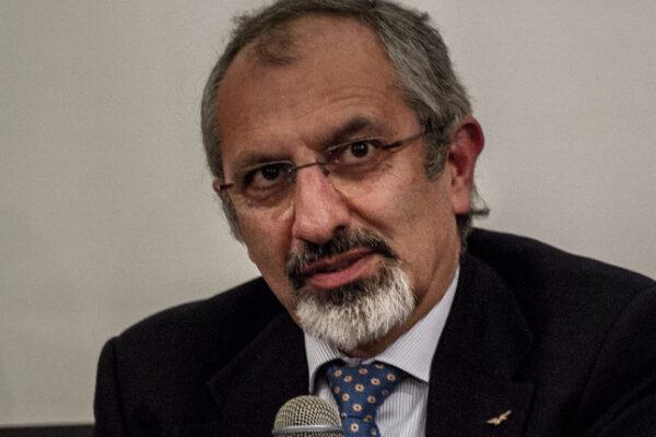 Anm contro il Pg Lima: aveva criticato correnti e spartizioni in magistratura