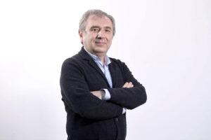 """""""I magistrati che inseguono il consenso sono i meno capaci"""", parla Giuseppe Santalucia"""
