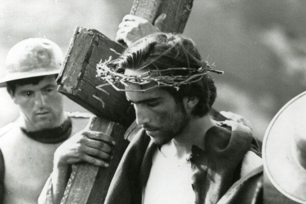Pane e perdono per tutti: impariamo dal Padre nostro