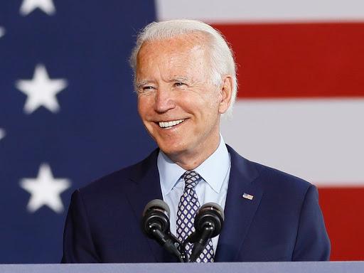 La classe media odia Biden, ma non chiamateli poveri
