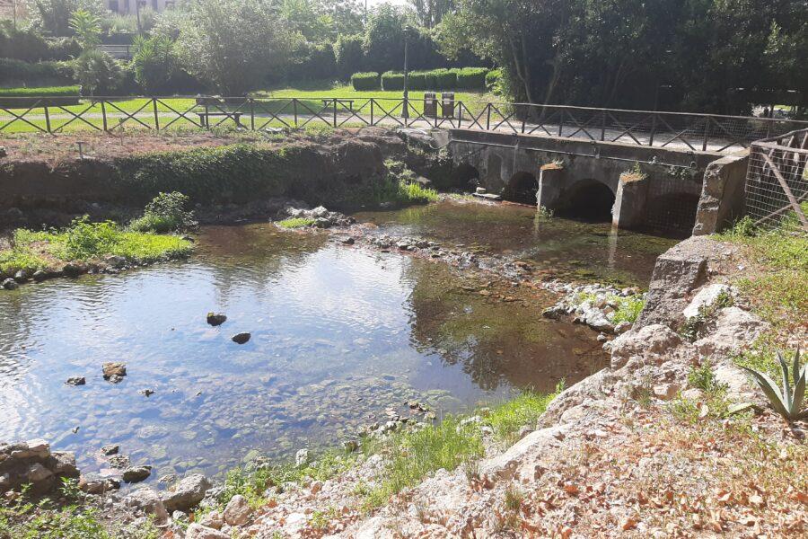 Un piano per la rete idrica in Campania: investimenti per un servizio più moderno, efficace, economico e sostenibile
