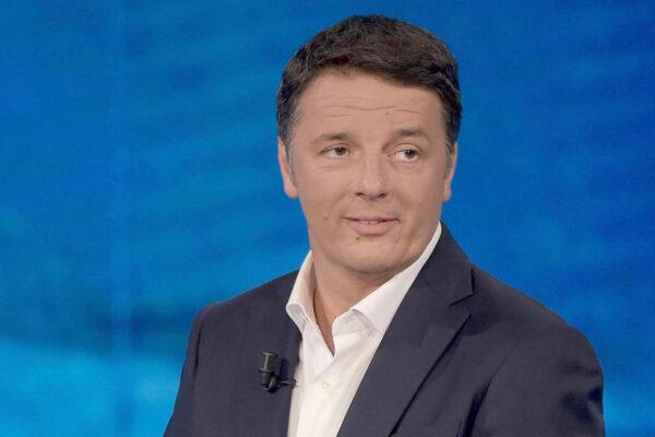 Senato, è guerra all'ultimo voto: gruppo di Italia Viva verso lo scioglimento