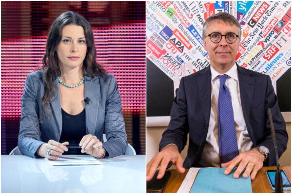 """Cantone contro il Riformista: """"Noi cittadini vogliamo sapere"""""""