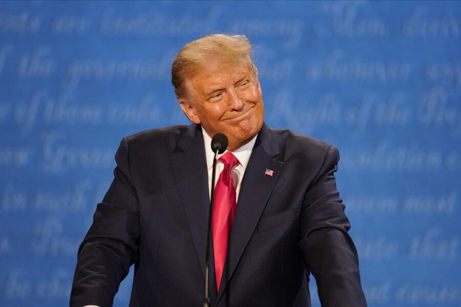"""Trump """"minaccia per democrazia"""", processo di impeachment al Senato dall'8 febbraio"""