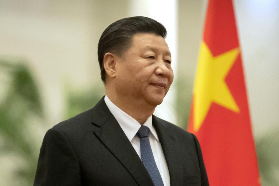 Quello cinese è un approccio «win-win»?
