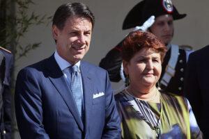 """Bellanova non ci sta: """"Conte tiene in ostaggio maggioranza e Paese"""""""