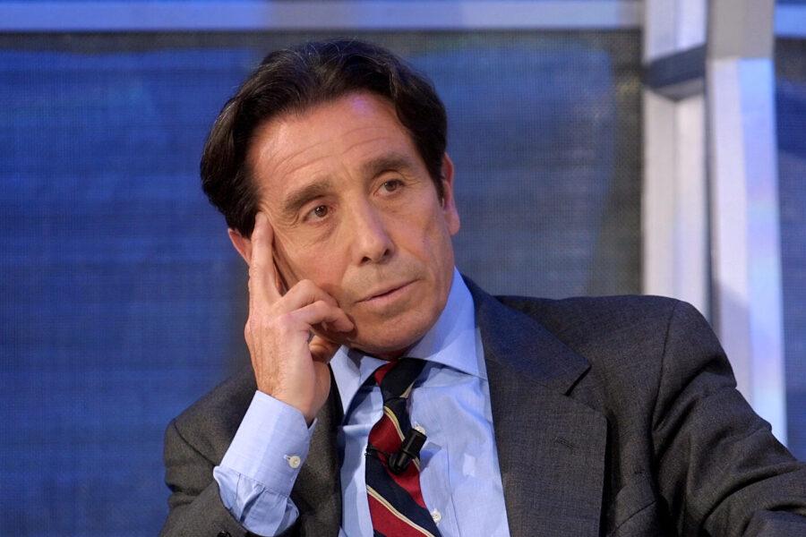 """""""Conte intoccabile per la Ue? È una barzelletta"""", intervista ad Angelo Bolaffi"""