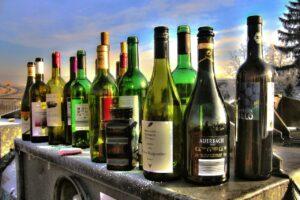 E-commerce e aperitivi, così il mercato del vino ha resistito alla pandemia