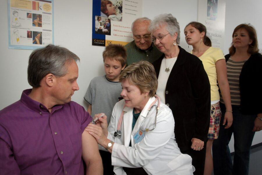 Patente vaccinale, risparmiateci l'ennesimo caos