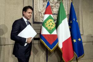 Cosa succede dopo le dimissioni di Conte: scenari e 'passaggi' dopo la crisi di governo