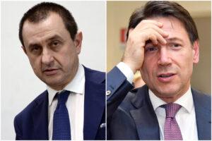 """Italia Viva a Conte: """"Ascoltaci, crisi di governo si risolve in due ore"""""""