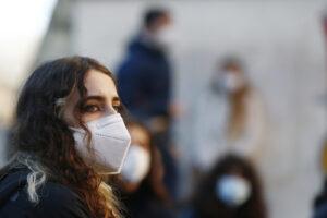 La pandemia ci ha condannato ad un'inguaribile Limbo