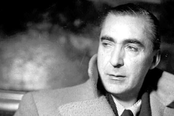 Curzio Malaparte e la teoria del colpo di Stato