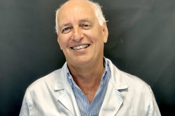 Vaccino, nessun effetto collaterale per chi ha subito interventi di chirurgia estetica
