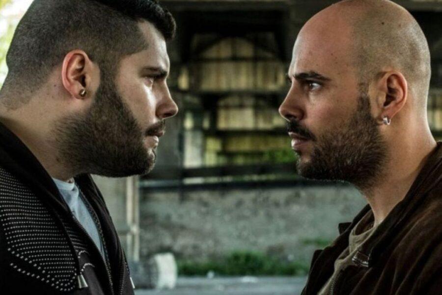 Gomorra 5, tra Genny e Ciro arriva il 'King': i colpi di scena dell'ultima stagione