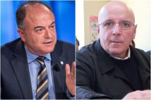 """Assolto Oliverio, l'ex Governatore della Calabria perseguitato da Gratteri: """"Due anni di gogna"""""""