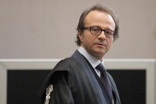 Il mistero di Consip: cosa ci faceva Ielo da Woodcock il giorno in cui iniziò l'indagine?