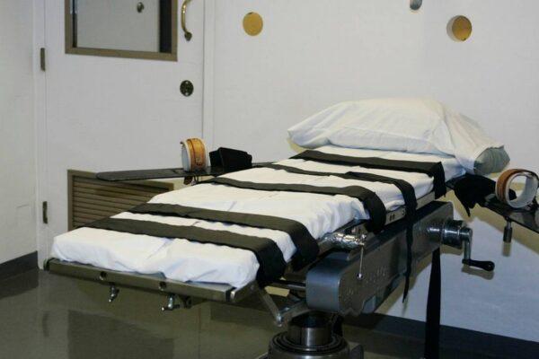 Lisa Montgomery non verrà giustiziata, l'era Biden è già iniziata?
