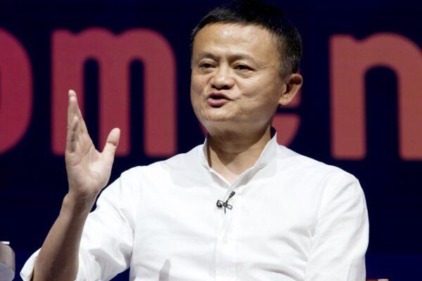 Jack Ma, mistero sulla scomparsa del miliardario cinese: sparito da due mesi dopo le critiche al Partito